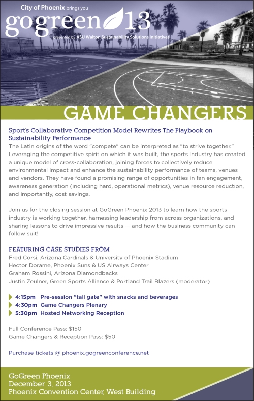 GGPHX13_GameChangers