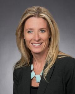 Katerie Chapman