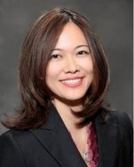 Gwen Migita Headshot